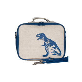 blue-dinosaur-lunch-box-soyoung