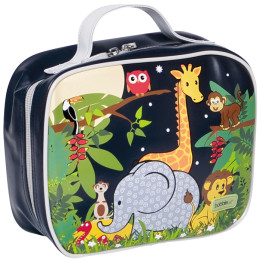 bobble-art-lunch-box-jungle