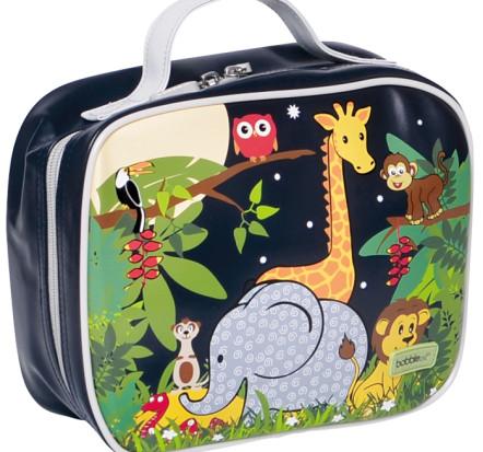 bobble-art-lunch-box-jungle