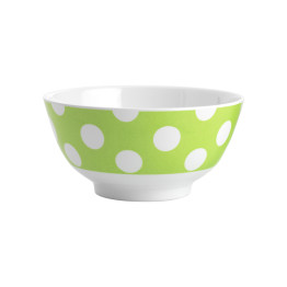bowl_lime_green_dots