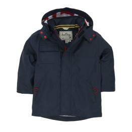 boys-classic-navy-raincoat