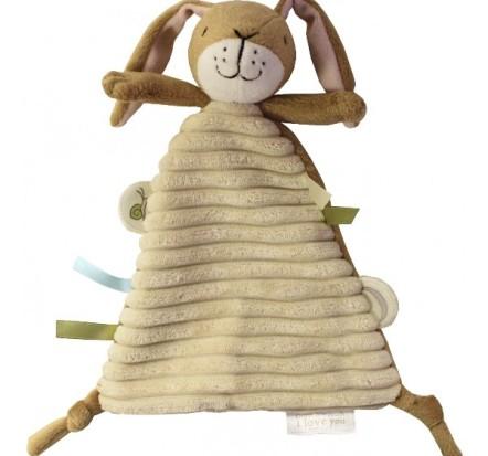 comfort_blanket-hare