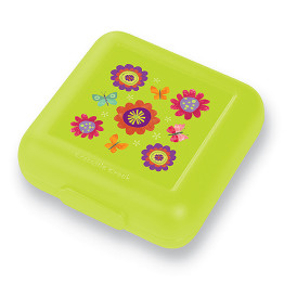 crocodile-creek-sandwich-keeper-flower-garden