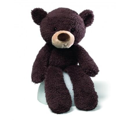 fuzzy-chocolate-bear