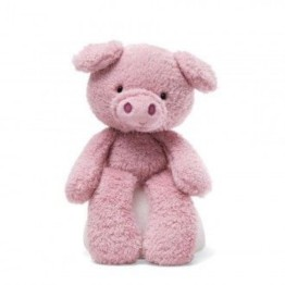 fuzzy-pig-soft-toy