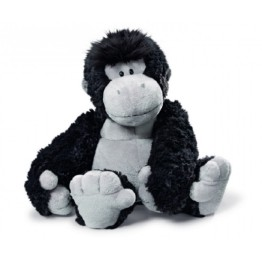 NICI Gorilla 35cm