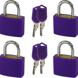 grape_lock_keys