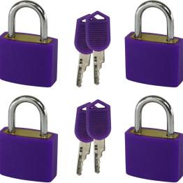 grape_lock_keys