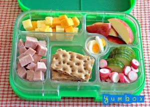 green-yumbox-open-1