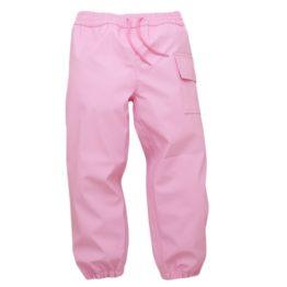 Hatley Splash Pant - Pink