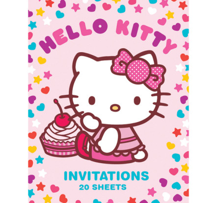 hello-kitty-party-invitations
