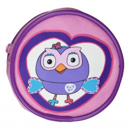hootabelle_coin_purse_front