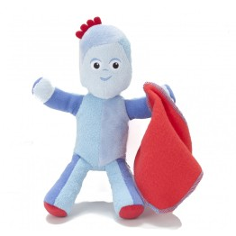 igglepiggle_soft_toy