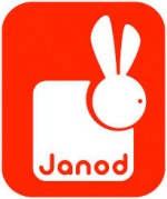 janod1