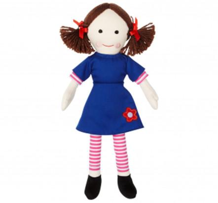 jemima-soft-toy
