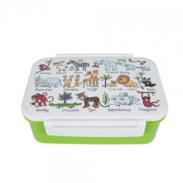 jungle-lunch-box-tk