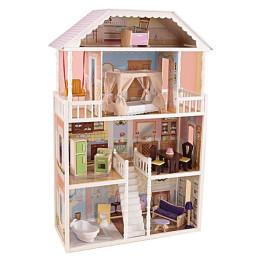 KidKraft Savannah Dolls House