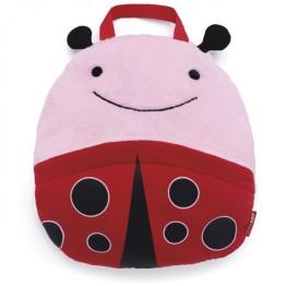 ladybug-travel-blanket-1