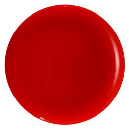 melamine-plate-gelato-red-25cm