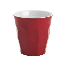 melamine-tumbler-gelato-red-white