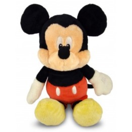 mickey-mouse-plush-chime