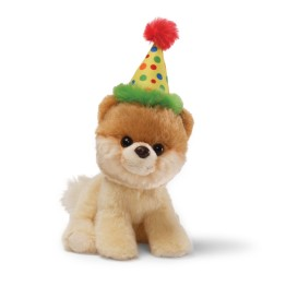 mini-boo-birthday-hat