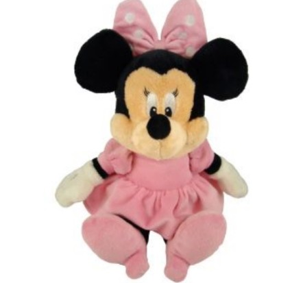 minnie-mouse-soft-toy-chime