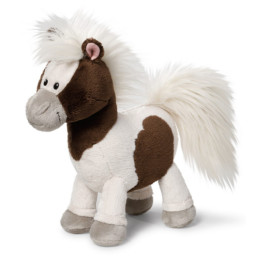 NICI Pony Poonita