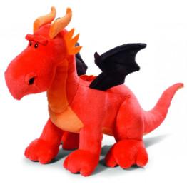 NICI Blood Orange Dragon
