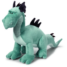 NICI Blue Sea Dragon