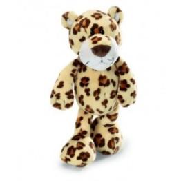 nici-leopard-soft-toy-25cm
