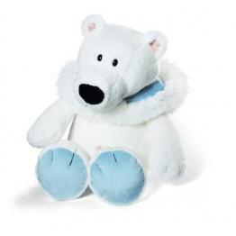 nici-polar-bear-ty2432