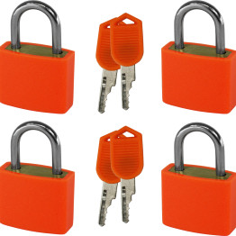 orange_lock_keys