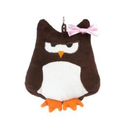 Beatrix New York Micro Cuddly Owl