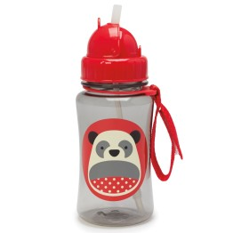 panda-drink-bottle