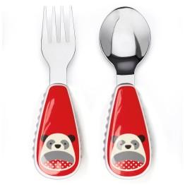 panda-utensils