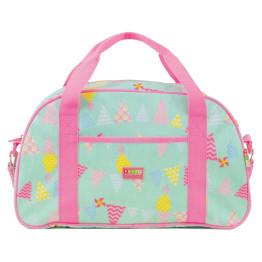 penny-scallan-sleepover-bag-pineapple-bunting