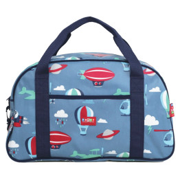 penny-scallan-sleepover-bag-space-monkey