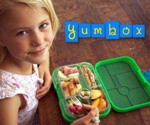 pink-yumbox-girl