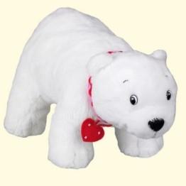 princess_lillifee_polar_bear [640x480]