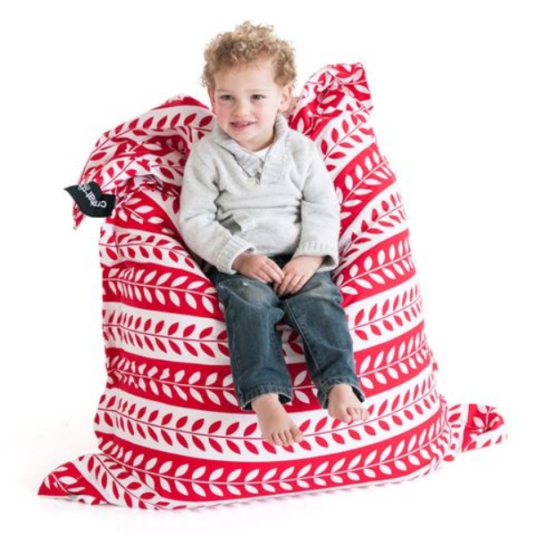 Incredible Kids Bean Bags Kidsbags Com Au Gmtry Best Dining Table And Chair Ideas Images Gmtryco