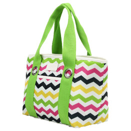 Ladies Lunch Bags