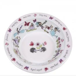 secret-garden-bowl