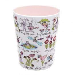 secret-garden-cup