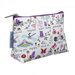 secret-garden-toiletry-wash-bag