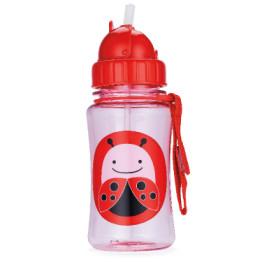 skip_hop_straw_bottle_ladybug