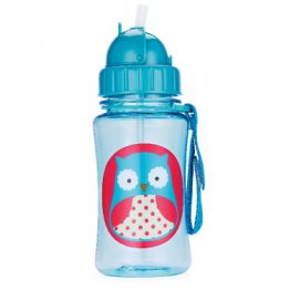 skip_hop_straw_bottle_owl