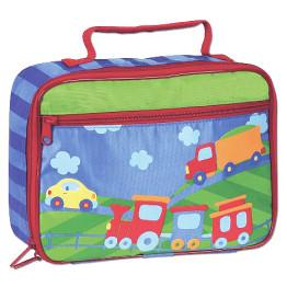 stephen joseph kids lunch box transport