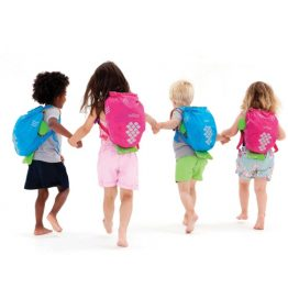 Trunki Paddlepak Swim Bags