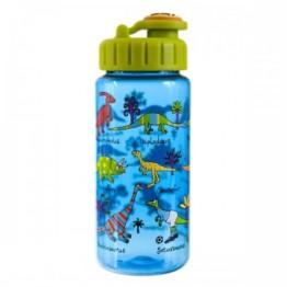 Tyrrell Katz Triton Drink Bottle Dinosaur